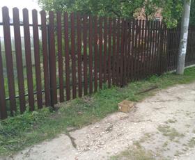 Заказать ленточный фундамент цена в Красногорске